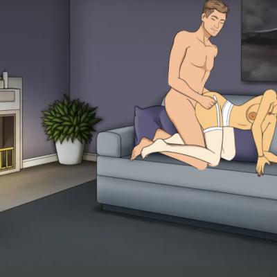 sex vip room
