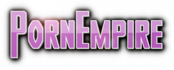 Porn Empire - Adult Video Game